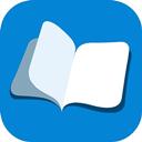 暢讀書城有聲漫畫app