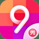 美圖秀秀九格切圖 V1.0.1.1 安卓版