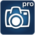 無root截屏 Screenshot Ultimate Pro