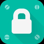 Passport密碼管理器最新版