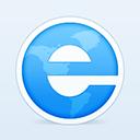 2345瀏覽器11.1最新版