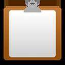 簡易記事本原生中文版 Simple Notepad V1.9.5 安卓版