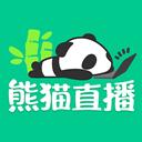 熊貓直播軟件 V4.0.42.8115 安卓版
