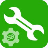 免root燒餅游戲修改器5.0 V3.1 安卓版