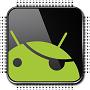 Root加速器漢化版 v2.8.3 V2.8.3 安卓版