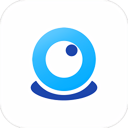 輕顏美圖app