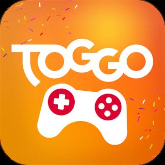 托戈斯皮尔TOGGO Spiele