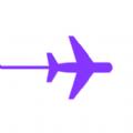 全球航班查詢app