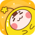 迷妹漫畫app