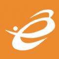 北京網上學校app