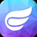 造夢書城小說app