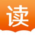 紅薔薇小說app