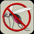 蚊子戰爭2手游