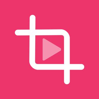 智能視頻剪輯Smart Video Crop