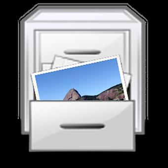 圖片管理器Picture Manager