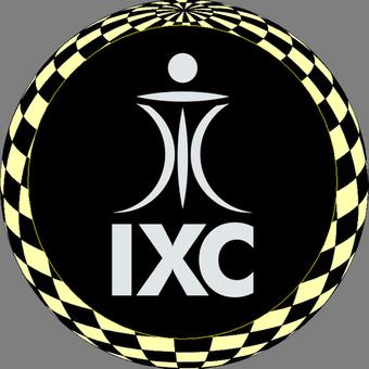 IXC-互联网Xadrez Clube