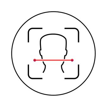 面类型FaceType