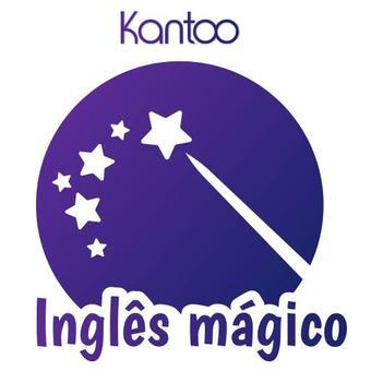 神奇英语Magical English