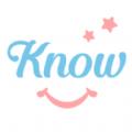 KnowU知識網