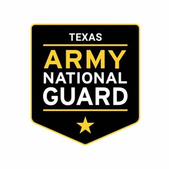 德州国民警卫队