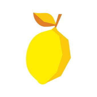 柠檬黄Les Citronniers
