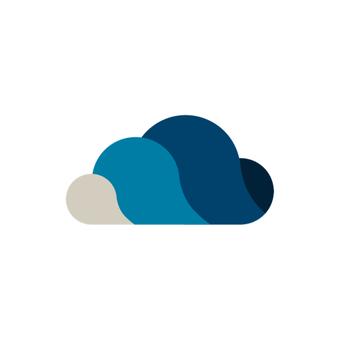 诊所到云Clinic to Cloud
