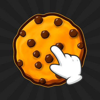 FingerClickerXP1手指點擊器
