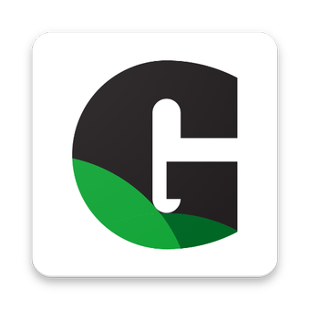 G廚房G Kitchen