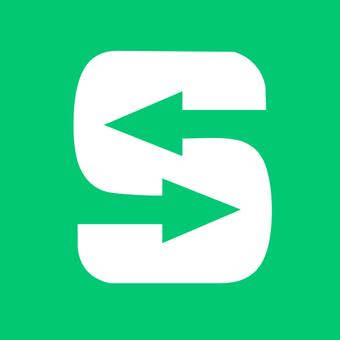 副業互換SidelineSwap