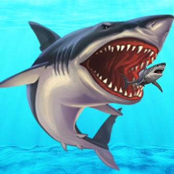 獵鯊Shark Hunting