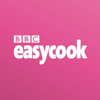 英國廣播公司簡易烹飪雜志