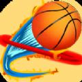 籃球明星隊