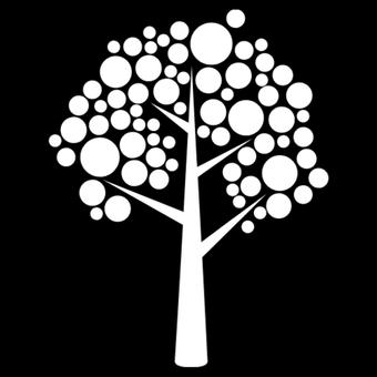 狀態樹Status Tree