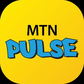 舊脈沖Old MTN Pulse App