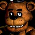 玩具熊視角模擬器