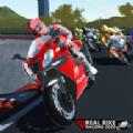 極限摩托比賽2020