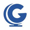 全球博覽app