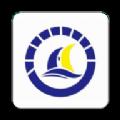 歐航教育官網版