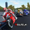 極限摩托車2020