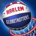 哈林環球旅行者籃球