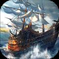 歐洲航海戰