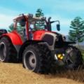 真實模擬農場3D