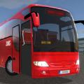 公交車模擬器Ultimate手游
