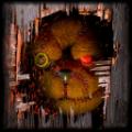 Teddy Freddy
