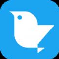 友鴿社團app