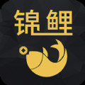 全球購錦鯉卡app