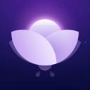 金小鹅app