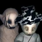 鬼畜天线宝宝3