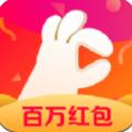鲜花短视频app