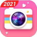 甜心相機app